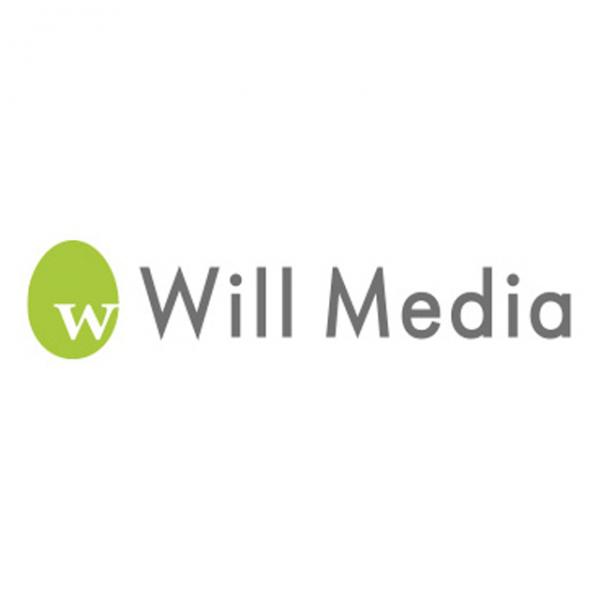 ウィルメディア株式会社 様